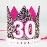verjaardagswens 30 jaar