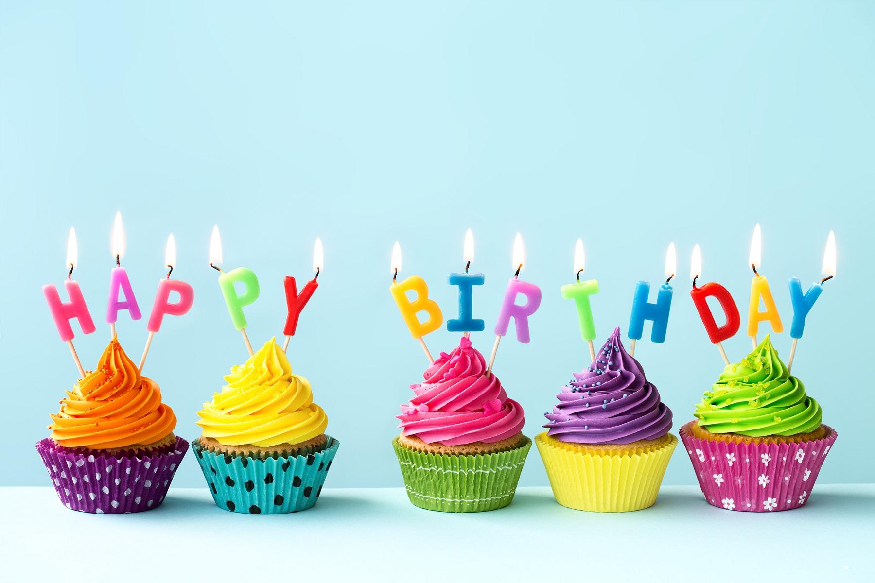 16 Jaar Sweet Sixteen Verjaardagswens Eu